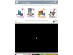 Class'innov, fabricant de classeurs, PLV Vidéo LCD, intercalaires, classeurs video, coffrets ca
