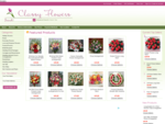 Vaughan leading family owned and operated flower shop. We offer low prices with free delivery and no