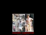Claudio Capotondi - Scultore contemporaneo