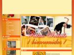 Clave Latina - Salsa, Tango, Hip Hop, Danza Moderna, Caraibico, Reggaeton, Rueda de Casino, M