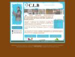 Isolation Pose cloison Faux plafond Ameacute;nagement Comble Placard velux - Beauvais Oise 60 Paris
