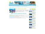 Comparateur vacances moins cheres CLE VACANCES