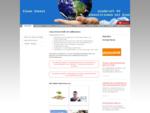 Clean Invest - Photovoltaik - Wind - Finanzierung - für Bürger und Kommunen