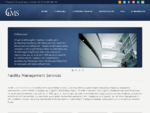 Facility Management CMS | Complete Management Services