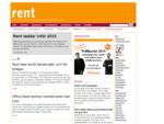 Cleannet - Portalen för dig som jobbar med professionell städservice