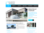 Clean Scene | House Washing | Windows, Glass Cleaning Services, Cleaners | Auckland, NZ