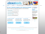Cleaning supplies Hamilton window cleaning chemicals Waikato gt; Home