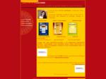école - cours - formation - astrologie - tarot - oracle belline - numérologie - voyance