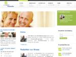 Dr. Clemens Unterkofler | Metabolic Balance | Stressabbau | HRV Analyse | Akupunktur