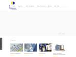 Clemic Services - εκδοση κοινοχρηστων, διαχείρηση κτιριων, πετρελαιο θερμανσης