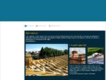 Clerici Coperture - Lurate Caccivio Como - Visual site