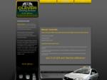 Clever Driving - Driving lessons Castle Hill, Blacktown Parramatta area