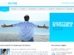 Ημιαπασχόληση - CleverIncome. gr