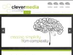 Clevermedia - Ολοκληρωμένες Λύσεις Επικοινωνίας