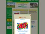 Constructeur de maisons individuelles en Seine Maritime, les maisons Cleacute;verte de Lillebonne -