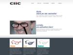 Dioptrické, sportovní magnetické brýle - CliC-products. cz -