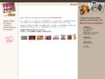 Τσιγκογραφείο FOTOPrint Clice - Μπάμπης Ιωακειμίδης Χρήστος Μπουλαλάς Ο. Ε. - clice. gr