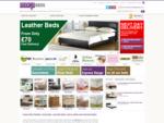 Click 4 Beds