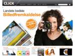 Pasfoto, Billedfremkaldelse, Storformatprint, Fotobøger, Objektivudlejning, Fotokurser og Fotog