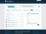ClickBlue - Australia's Free Business Directory - ClickBlue