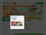 Farmacia on line italiana, Grandi Sconti in Farmacia Offerte di Febbraio