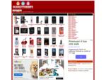 Lettori Mp3 | Lettori Musicali Mp3 | Lettori CD e Walkman