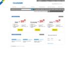 Хостинг, домен, регистрация доменов, доменные имена, платный хостинг сайтов, проверка домена -