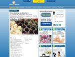 Click na Oferta - Site de compras coletivas em Teresina | Descontos | Ofertas