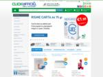 Cancelleria Ufficio e Prodotti Ufficio in vendita On Line