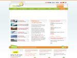 Solcelleanlæg – Solvarmeanlæg – LED pærer