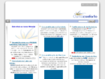 Climaconforto Aquecimento | Desumidificação | Climatização | Ventilação | Tratamento Ar - DESTAQUES