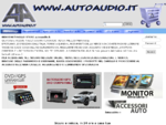 autoaudio. it