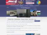 Climatic039;Elec Spécialiste de la climatisation et du chauffage à Antibes