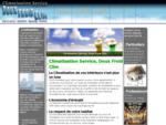 Climatisation Froid et Chaud, Aquitaine Lot et Garonne, Midi Pyrénées, Electriciteacute; -Freacut