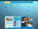 Impianti di climatizzazione - Cervia RA - Climat, Clima Planet - Cervia, Cesenatico, Cesena, ...