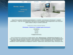 Klimatyzacja i chłodnictwo montaż i serwis Sieradz tel696-344-856