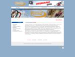 Оборудование для альпинизма и скалолазания карабины, закладные элементы, оттяжки и петли, страхов