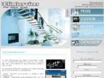 SARL Clim'services - Froid Cuisson Laverie Climatisation - Corse
