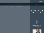 Dentista Implantologia - ClinicaBarchitta. it | Barchitta