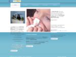 Trattamenti allo iodio - La Spezia - La clinica del sale