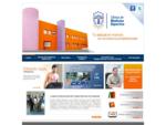 . SITIO OFICIAL CLINICA DE MEDICINA DEPORTIVA - Universidad del Futbol - Terapia fisica y rehabilit