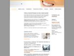 Presentación - Clinica Dental Romera