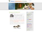 Clinica Veterinaria D'Ovidio