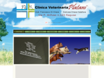 Clinica Veterinaria Platani