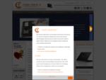 Tietokonehuolto - CLINIC FOR PC Helsinki | Uudenmaan IT-Palvelut