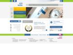 La clinique Saint-Nicolas est une clinique ophtalmologique. Les autres pà´les de référence son...