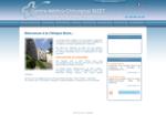 CLINIQUE BIZET, établissement de santé privé médico-chirurgical à paris, chirurgie, hémovigilance