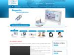 Clinique du cheveu Traitement Calvitie et Diagnostic Capillaire