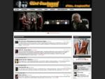 Clint Eastwood - La leacute;gende