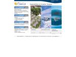 THELIS UNIXDATA - Programas y software de gestión para Campings, Puertos Deportivos, Estaciones de